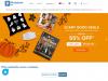 photobookuk.co.uk coupons