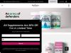 physicianschoice.com coupons