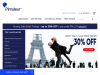 pimsleur.com coupons