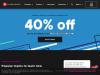pluralsight.com coupons