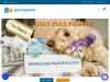 poochperks.com coupons