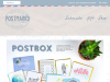 postmarkdstudio.com coupons