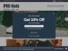 prokeds.com coupons