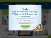 puritan.com coupons