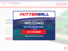 putterballgame.com coupons