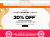 rackroomshoes.com coupons