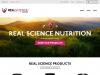 realscience.com coupons