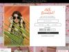 reddress.com coupons