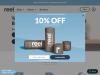 reelpaper.com coupons
