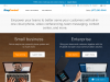 ringcentral.com coupons