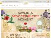 sabonnyc.com coupons