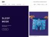 saxxunderwear.com coupons