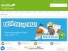 schoolstickers.com coupons
