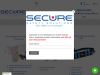securesafetysolutions.com coupons