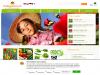 seeds4garden.com coupons