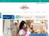 sevenbaby.com coupons