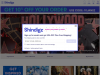shindigz.com coupons