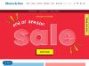 shoesandsox.com.au coupons