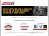 shop.advanceautoparts.com coupons