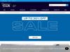 shop.europeantour.com coupons