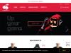 shop.gamebyte.com coupons