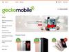 shop.geckomobile.co.uk coupons
