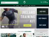 shop.irishrugby.ie coupons
