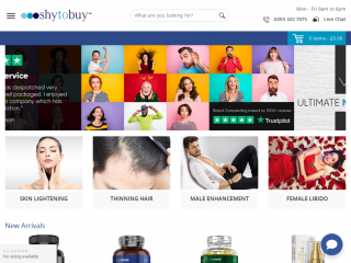 shytobuy.uk screenshot