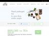 simplelooseleaf.com coupons