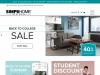 simpli-home.com coupons