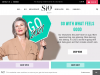 siobeauty.com coupons