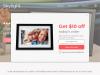 skylightframe.com coupons