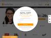 smartbuyglasses.com coupons