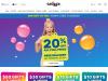 smiggle.com.au coupons