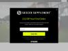 soccersupplement.com coupons