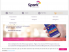 sparkenergy.co.uk coupons