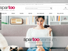 Spartoo coupons