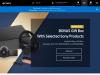 store.sony.com.au coupons