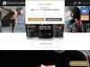 strength.com coupons