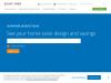 sunpower.com coupons