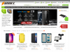 Sunsky-online coupons