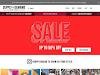 supplyanddemand.co.uk coupons