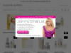 suzannesomers.com coupons
