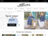 swishfashion.com.au coupons