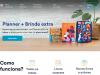 taglivros.com coupons