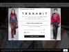tessabit.com coupons