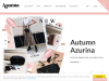 The Azurina Store coupons