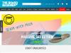 theboardbasement.com coupons