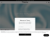 theory.com coupons