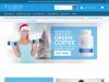 tlsslim.com coupons
